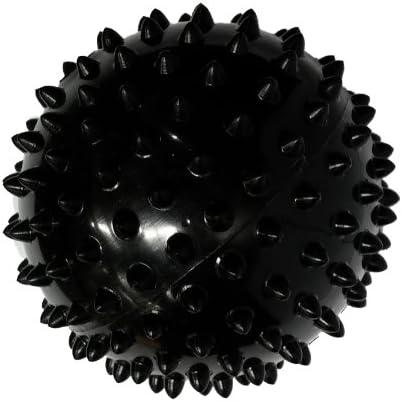 Top 10 Best massage balls mma Reviews