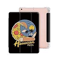 ipad 10.2 ケース 第7世代 Pro11ケース(2020モデル) 第5/6世代 Air Pro Mini 多機種対応 三つ折り 二つ折りスタンド 手帳型 全面保護 アイパッドケース iPad 9.7インチ ケース ipad 2018/2017 iPad Air Air2 Air3 Pro10.2 Pro10.5 Pro11 mini1 mini2 mini3 mini4 mini5 ケース 傷つけ防止 オートスリープ機能 シンプル 絵柄(二つ折り,iPad Pro 10.5/Air3(10.5インチ)通用)