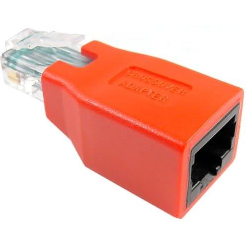 Phone Jack to Ethernet Adapter: Amazon com