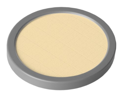 Cake Makeup 35 g, G0 sehr heller Hautton