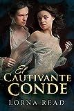 El Cautivante Conde: Un Romance Histórico Escocés - En Español