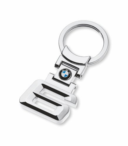 BMW 80-23-0-305-915 Automotive Accessories