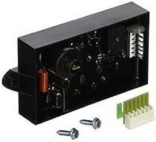 Atwood 91367 RV Water Heater PC Circuit Control Board (93865)