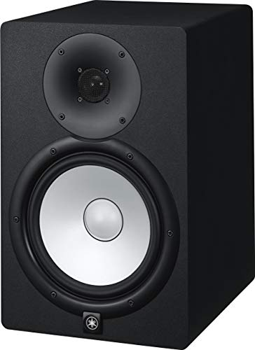 HS8 8 inches Powered Studio Monitor Each (Renewed)