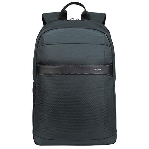 Targus Geolite Plus - Notebook-Rucksack