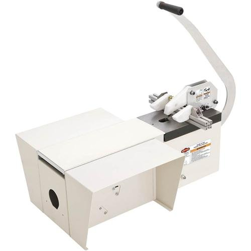 Shop Fox W1833 Pocket Hole Machine