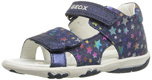 Chanclas Geox marca Geox