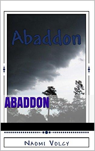 Abaddon (English Edition)
