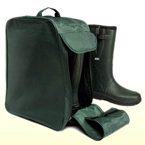Borsa per stivali, per riporre stivali bagnati o doposci