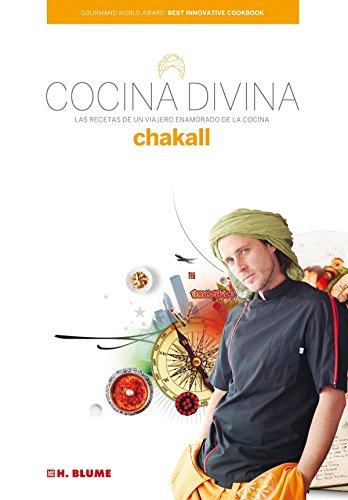 Cocina divina: 7 (Cocina práctica)