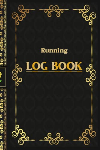 Compare Textbook Prices for Running Log Book: 1 Year daily running log book, running log book for women / men, running jogging log book for fitness and health and training plans  ISBN 9798474704395 by Production House, Mercury