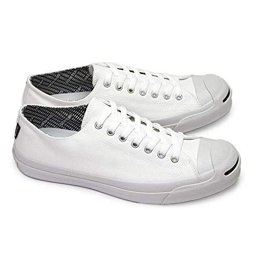 CONVERSE(コンバース)『JACK PURCELL GORE-TEX RH』