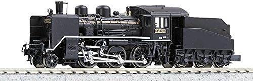 C56 Koumi Line (Model Train)