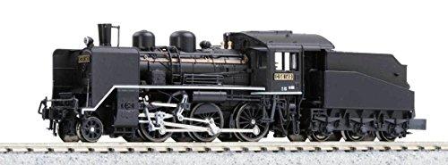 KATO Nゲージ C56 小海線 2020-1 鉄道模型 蒸気機関車