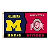 BSI PRODUCTS, INC. - Rivalry House Divided...