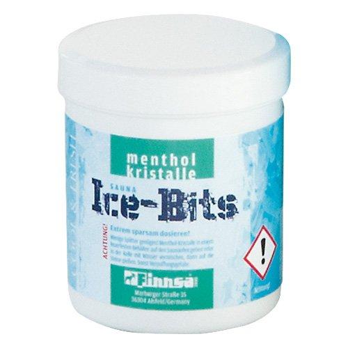 Finnsa Menthol-Ice-Bits 50 g