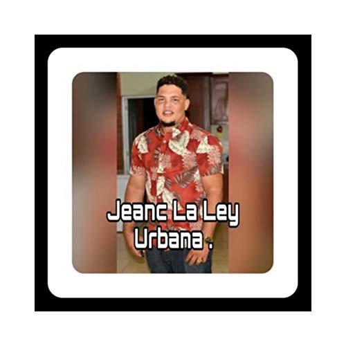 Jeanc , l.J.S [Explicit]