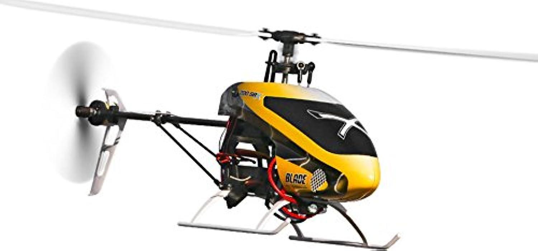 más descuento Hélicoptère RC Blade prêt à voler (RtF) (RtF) (RtF) 150  tienda en linea