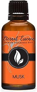 Best kiehl's essential oils Reviews