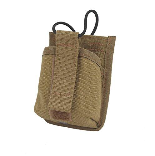 Zentauron - Mini poche sans fil - Coyote, Standard