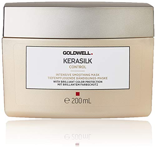 Goldwell Control Intensive Smoothing Mask 200Ml 200 ml