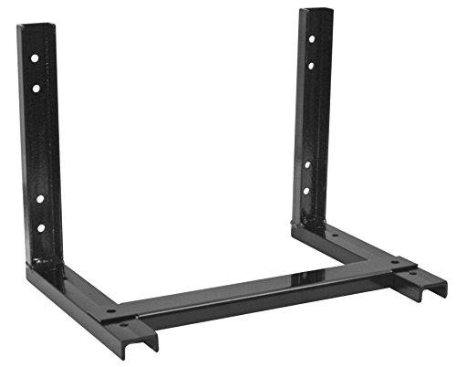 Buyers Products 1701000 Mounting Bracket Kit