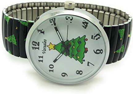 Christmas watches ladies _image1