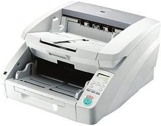 2QY1738 - Canon imageFORMULA DR-G1130 Sheetfed Scanner