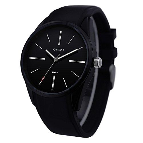 Reloj - Comtex - Para  - SYM140033