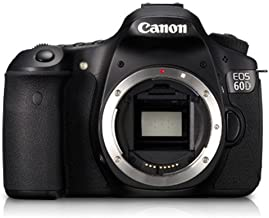 Best canon eos 30d body price Reviews