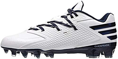 adidas Rendimiento Hombres de Freak X Carbono bajo Zapato de fútbol