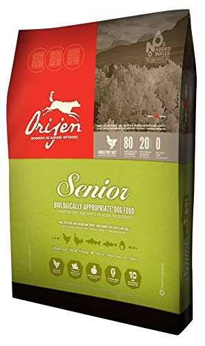 Orijen Senior 6.8 kg