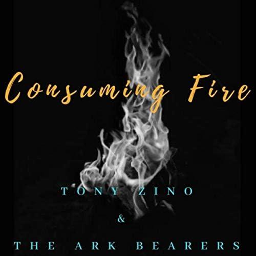 Tony Zino & the Ark Bearers