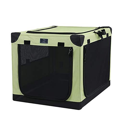 ZSH-GW Hond Honden Auto Stoelhoezen met GRATIS Huisdier Stoelgordel MuttStuff & Co Waterdichte Hoezen (2-in-1) Fold Down Flaps voor binnen en buiten, Auto, M