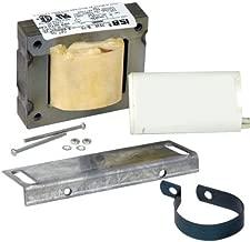 Keystone 00179 MH-150X-Q-KIT Metal Halide Ballast Kit