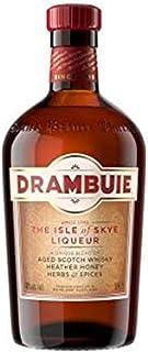 Drambuie SPIRITS The isle of Skye Liqueur, 1 l