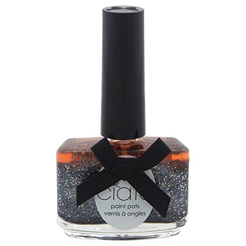 Ciaté Ciaté The Paint Pot Nagellak 13,5 ml London