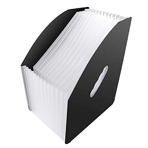 ドキュメントスタンド 伸縮 ファイルボックス A4 ドキュメントファイル 書類収納 収納ケース 大容量 書類入れ デスク周り 整理 整頓