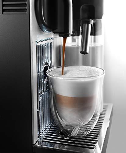De'Longhi Nespresso Lattissima Pro EN 750.MB - 2