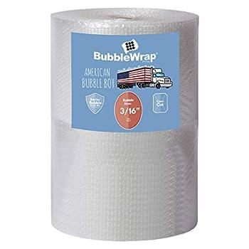 Best bubble wrap 24 Reviews