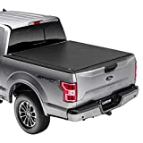 Gator ETX Soft Roll Up Truck Bed Tonneau Cover | 53307 | fits 04-14 Ford F-150 , 6.6' Bed | Made in the USA