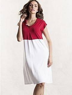 the best attitude 13f2f 40f0f Amazon.it: viscosa - RAGNO / Vestiti / Donna: Abbigliamento