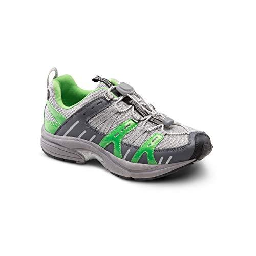 Dr. Comfort Refresh Damen Therapeutischer Diabetiker-Schuh