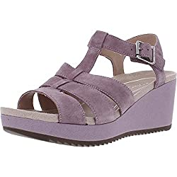 Vionic Women's, Tawny Platform Wedge