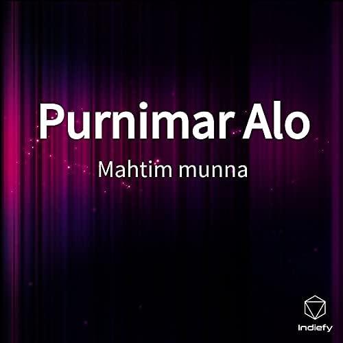 Mahtim Munna