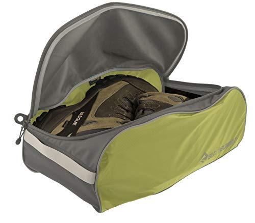 Sea to Summit TravellingLight Shoe Bags Large - Schuhbeutel/Stiefelbeutel