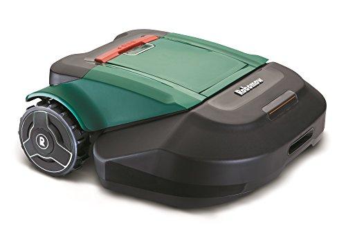 Robomow Rasenroboter Premium RS 612, PRD6100A