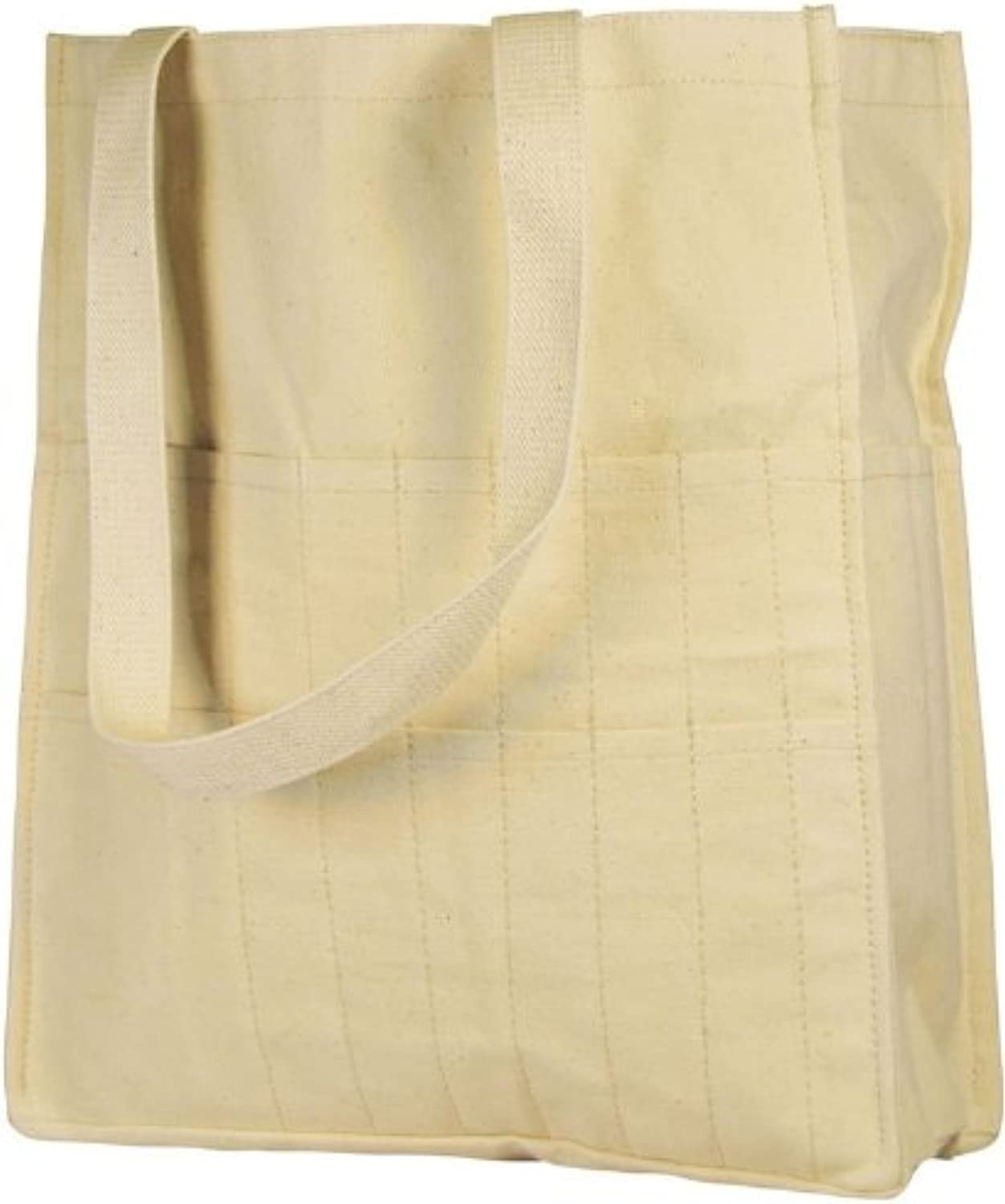 Heritage HC2731 Crafters & Painters Tote