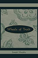 Wheels of Truth