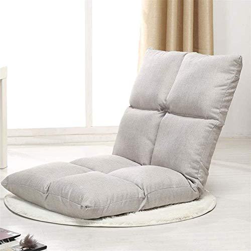 ikea sofy rozkładane i fotele